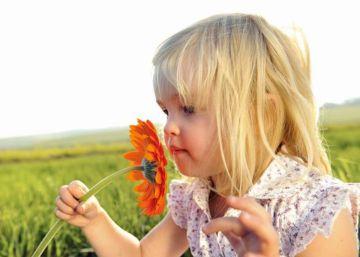 ¿Sabes cómo cuidar a tu hijo del sol?