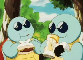 ¿Qué come Pikachu? Guía para alimentar a tus Pokémon