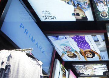 Gigantes de la moda se comprometen a dejar de usar pluma animal