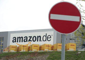 Amazon, el tiempo y la cultura de la urgencia