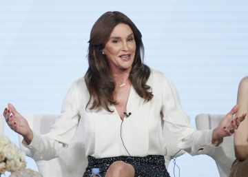 Caitlyn Jenner, de ícone transgênero a referência republicana