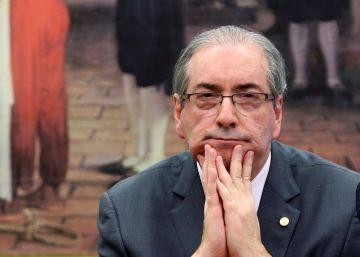 El horóscopo como indicador político en Brasil