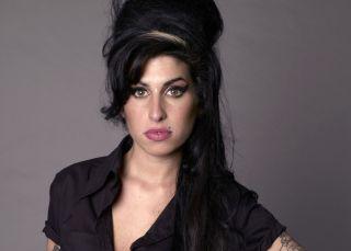 5 años sin Amy Winehouse. ¿Qué habría pasado si siguiera con nosotros?