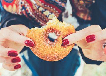 La herencia de los malos hábitos