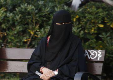 Prohibido el burka en el Lago Maggiore