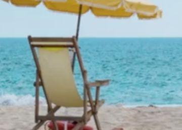 Vídeopostales de verano: Boris Izaguirre