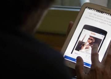 ¡OJO! Tinder revela los nombres más deseados de la aplicación