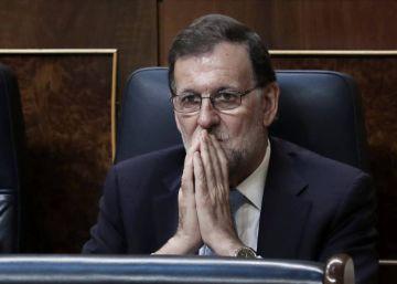 As clock ticks, Spanish PM's reinstatement bid is delayed again