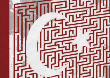 Turquía: urge investigar