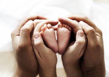 Nace la newsletter de De Mamas & De Papas