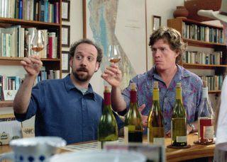 Guía definitiva para parecer un experto en vinos aunque no tengas ni idea
