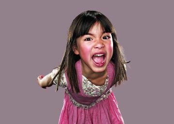 Cómo reaccionar ante alguien que le grita y quedar muy digno