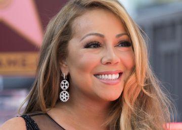 Mariah Carey se blinda y pide un acuerdo prenupcial