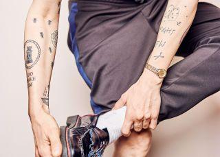 20 años del 'boom' de los tatuajes: ¿por qué todos nos hicimos uno?