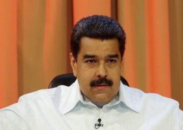 Elemental para Venezuela