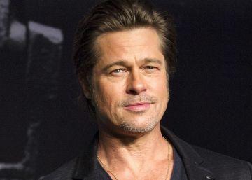 La fundación de Brad Pitt, en el ojo del huracán