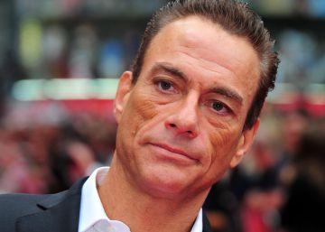 Jean-Claude Van Damme estalla contra la televisión australiana