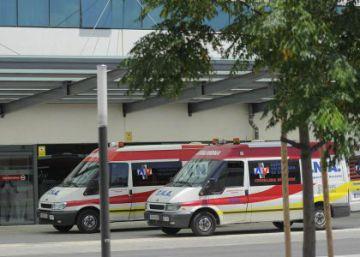 La Guardia Civil investiga la muerte de un bebé nacido en una casa en Valencia