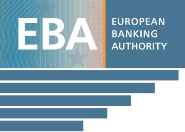 Resultados de las pruebas de resistencia a la banca europea