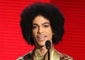 Varias viviendas de Prince, listas para ponerse a la venta