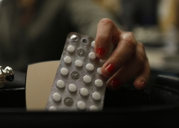 España lidera el abuso de Orfidal y Trankimazin