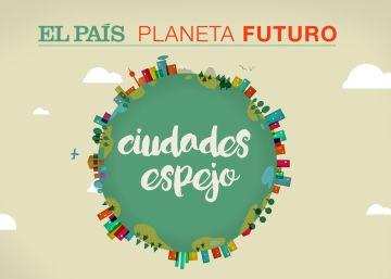 La sostenibilidad de las ciudades, a debate