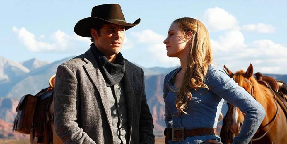 prostitutas universitarias westworld reparto prostitutas