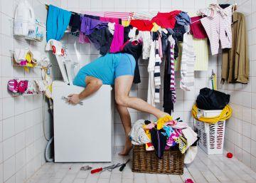 Por fin, su lavadora podría durar eternamente