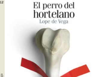 La España del hortelano