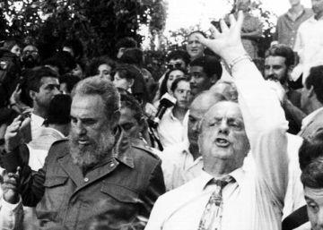 Los Castro son de Láncara