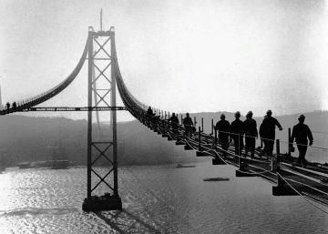 50 aniversario del puente 25 de abril