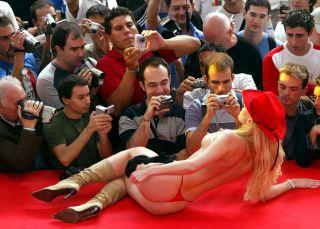 Todo lo que no sabías del porno hecho en España