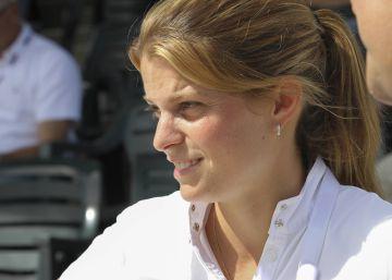 Athina Onassis elige al abogado de las estrellas para su divorcio