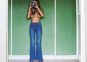 Fotógrafas con (sexo) sentido: chicas desnudas retratadas por chicas