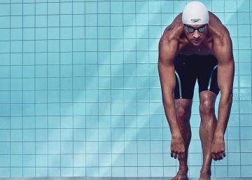 Los 20 deportistas olímpicos a los que seguir en Instagram
