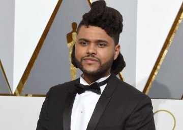 The Weeknd dona 225.000 euros al movimiento Black Lives Matter