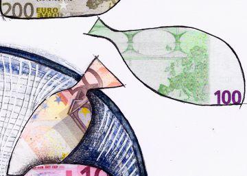 La difícil reforma de los bancos