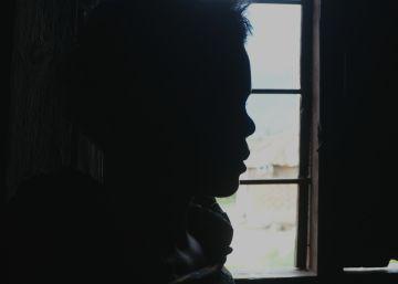 Las niñas del Serengueti: crónica de un maltrato