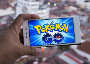 ¿Puede Pokémon Go fomentar el desarrollo económico urbano?