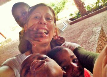 Todo por volver a Maputo