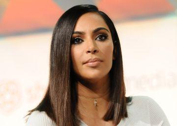 "Kim Kardashian: ""No me llaméis feminista"""
