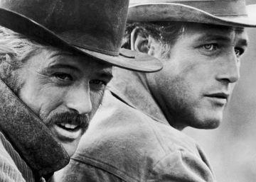 Fotogalería | Sus mayores éxitos en el cine