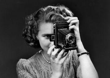 177 años de fotografía
