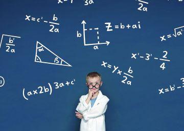 Si quiere que su hijo triunfe, que estudie menos y aprenda más