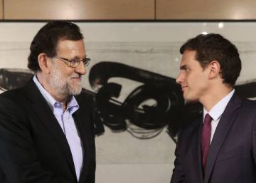 Acting PM Mariano Rajoy to attend investiture debate on August 30