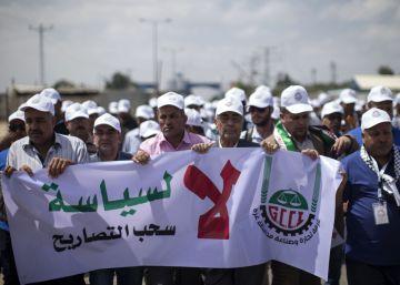 Gaza no es Hamás