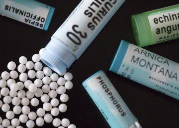Recuperar el prestigio farmacéutico