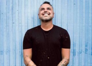 La 'playlist' de Juan Magán