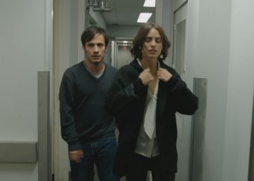 Zoom | Roberto Sneider te presenta 'Me estás matando Susana'
