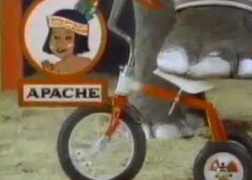 ¿Reconoces estos anuncios de juguetes retro mexicanos?